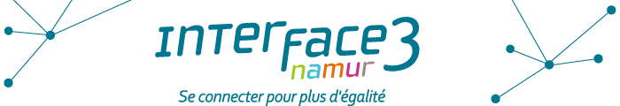 Interface3namur logo header6